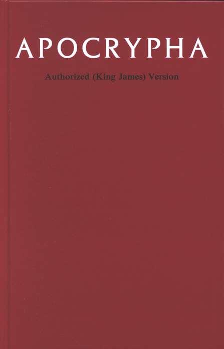 King James Version : Atmosphere Books & Gifts, Enlighten