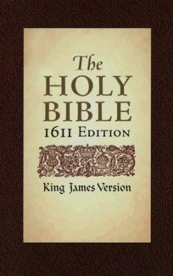 Hebrew Israelite Studies : Atmosphere Books & Gifts